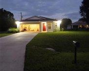 6032 Latimer Ave, Fort Myers image
