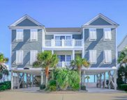 1773 South Waccamaw Dr., Murrells Inlet image