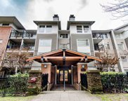 6888 Southpoint Drive Unit 211, Burnaby image