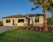 1049 Buttercup Glen, Bradenton image