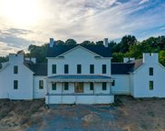5495 Leipers Creek Rd, Franklin image