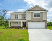 217 Star Lake Dr., Murrells Inlet image