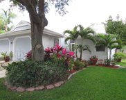 3127 Phlox Drive, Palm Harbor image
