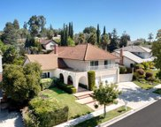 405  Bethany Street, Thousand Oaks image