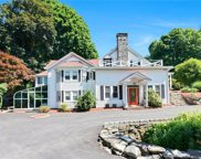 103-105 Canopus Hollow  Road, Putnam Valley image
