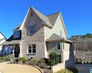 8141 Caldwell Dr, Trussville image