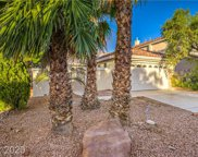 7634 Ribbon Rock Court, Las Vegas image