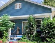 3009 Sanchez Street, Tampa image