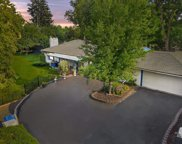 157 Willoway Dr., Boise image