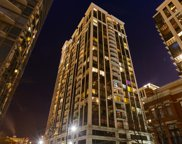 233 East 13Th Street Unit 505, Chicago image