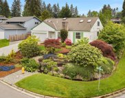 2247 172nd Ave NE, Bellevue image