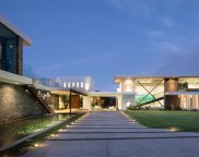 3000  Benedict Canyon Dr, Beverly Hills image