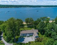 108 Shore Rd, Cold Spring Hrbr image