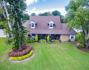 1541 Rosa Court, Bartow image