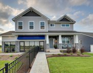 9030 67th Street S, Cottage Grove image