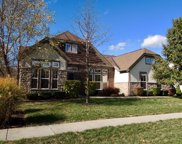 1469 Shaker Run  Boulevard, Turtle Creek Twp image