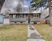 524 S Bryan Avenue, Fort Collins image