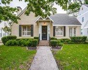5523 W Amherst, Dallas image
