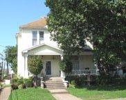 219 Mulberry Street, Mount Vernon image