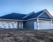 615 WEST COPPERLEAF COURT, Plover image