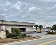 1460 Cannon Rd., Myrtle Beach image