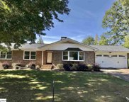 110 Old Hickory Point, Greenville image