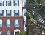 43891 Centergate   Drive, Ashburn image