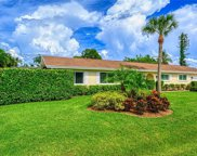 701 93rd Ave N, Naples image