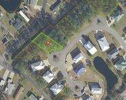 156 Lake Pointe Dr., Garden City Beach image