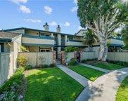 16602     Algonquin Street   30, Huntington Beach image