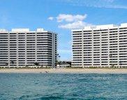 1400 S Ocean Boulevard Unit #502, Boca Raton image