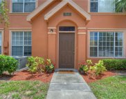 9840 Lake Chase Island Way Unit 9840, Tampa image