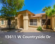 13611 W Countryside Drive, Sun City West image