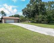 11600 Grace Lane, Clermont image