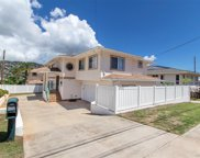 3722 Harding Avenue, Honolulu image