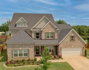 6 Fort Drive, Simpsonville image