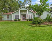 3509 Gardenview Way, Tallahassee image