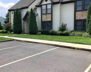 120 Haven Ct, Sewell image