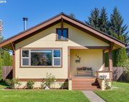 142 NW 5TH  AVE, Canby image