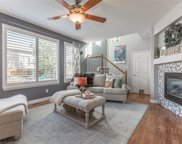 10458 Nucla Street, Commerce City image