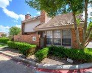 18240 Midway Road Unit 401, Dallas image