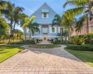 690 13th Ave S, Naples image