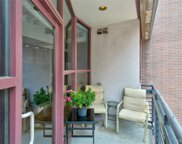 1020 15th Street Unit 215, Denver image