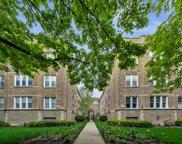 719 Reba Place Unit #2N, Evanston image