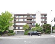 3421 SW Roxbury Street Unit #108, Seattle image