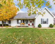 4036 Somerville  Road, Milford Twp image