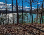664 Crystal Cove Trail, Salem image
