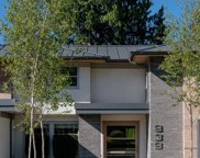 939 Kennedy Avenue, North Vancouver image