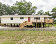 4417 Hill Drive, Valrico image