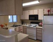 5751 N Kolb Unit #31104, Tucson image
